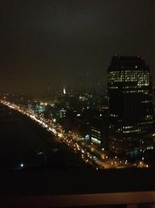 NYC, ILLUMINATED