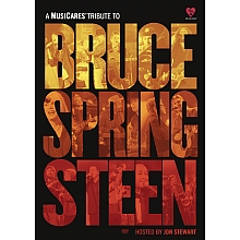 Springsteen PBS