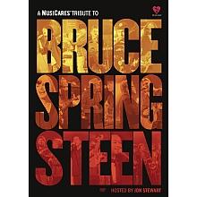 Springsteen PBS