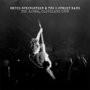 SpringsteenAgoraCover