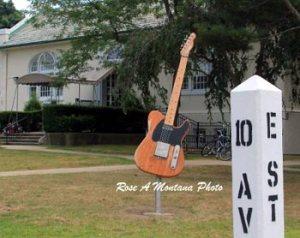 guitar10th