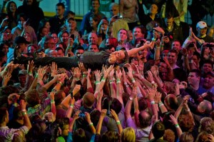 crowd-surf-philly-1