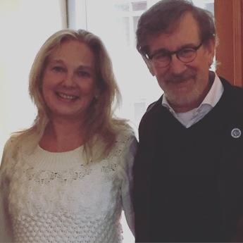 Spielberg Photo 2